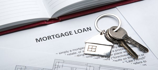 September sees 15 percent increase in new mortgage volumes in NSW